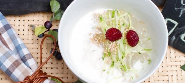 2014년 7월 13일 (일), 마르쉐@혜화동 '밀과 보리'  출점 요리팀을 소개합니다!!!